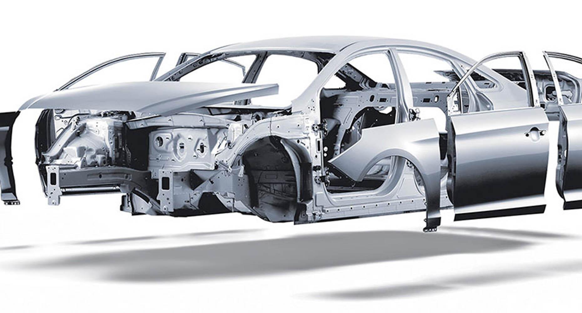 2017 Hyundai Sonata Safety Pathway Hyundai