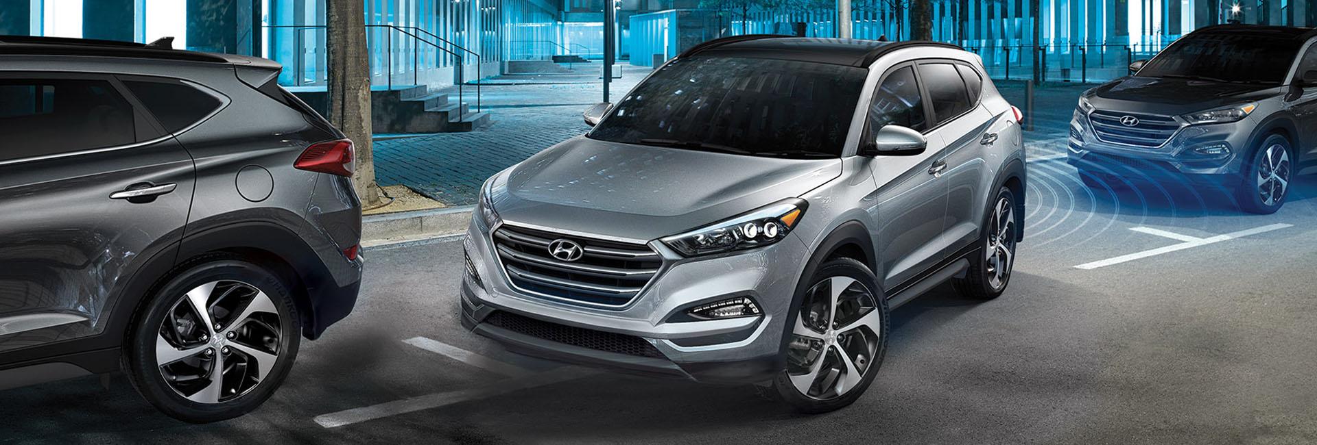 2017-Hyundai-Tucson-Model-Header-Pathway-Hyundai