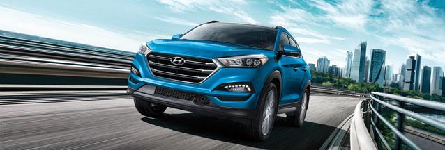 Hyundai Promise on Fixed Up Hyundai Tiburon