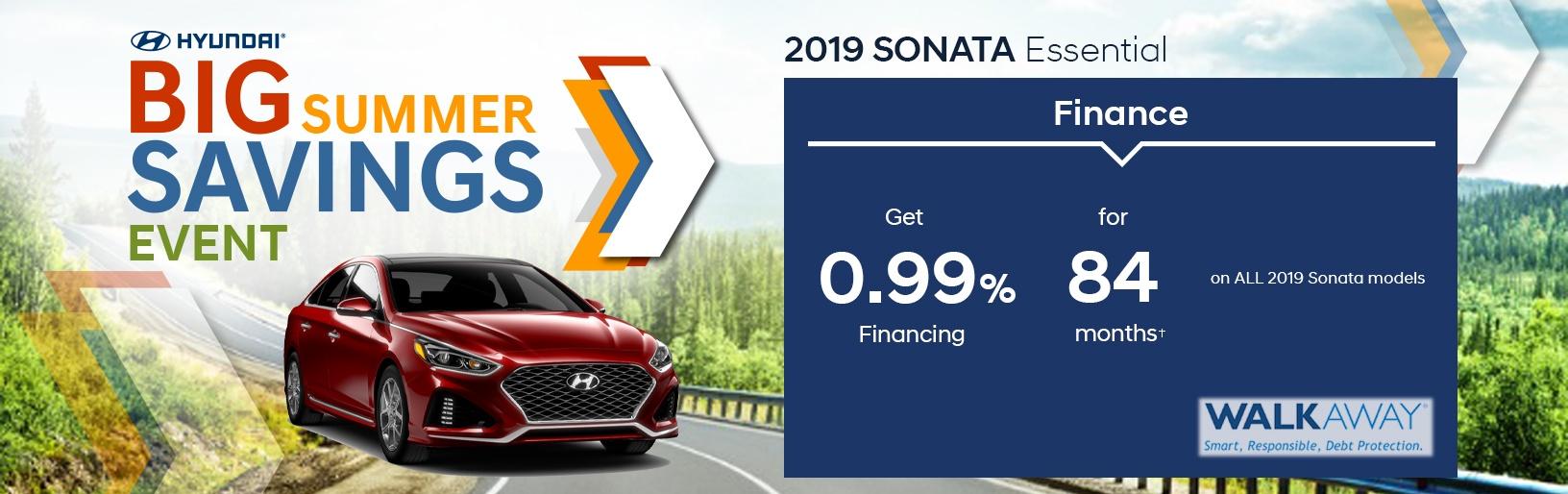 2018 Sonata GL2018 Sonata GL