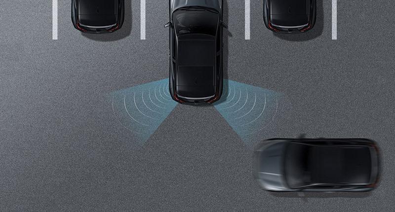 The 2019 Hyundai Velostar Styling Overview Pathway Hyundai