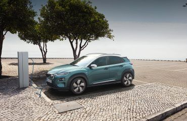 introducing 2019 hyundai kona electric pathway hyundai.jpg