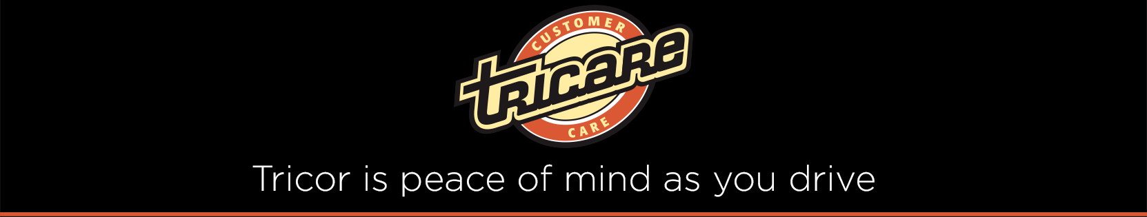 Tricare Extended Warranty Pathway Hyundai