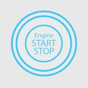 Bluelink Remote start