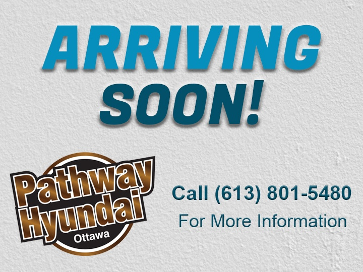 Used 2008 Jeep Patriot Sport/North FWD 4dr Sport - Ottawa - Pathway Hyundai