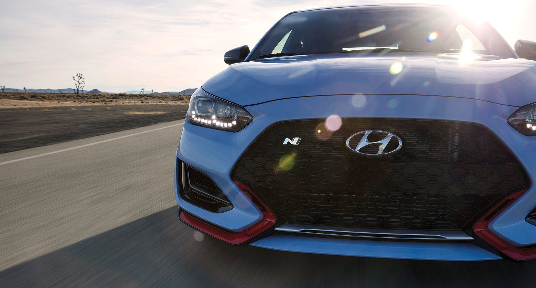 Find the 2020 Velostar N at Pathway Hyundai Orleans ON