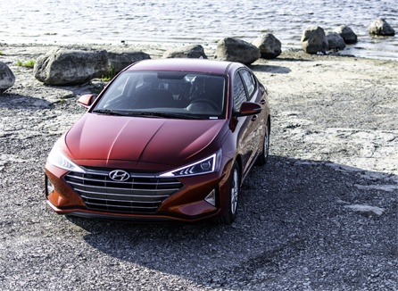 Learn More About Pathway Hyundai