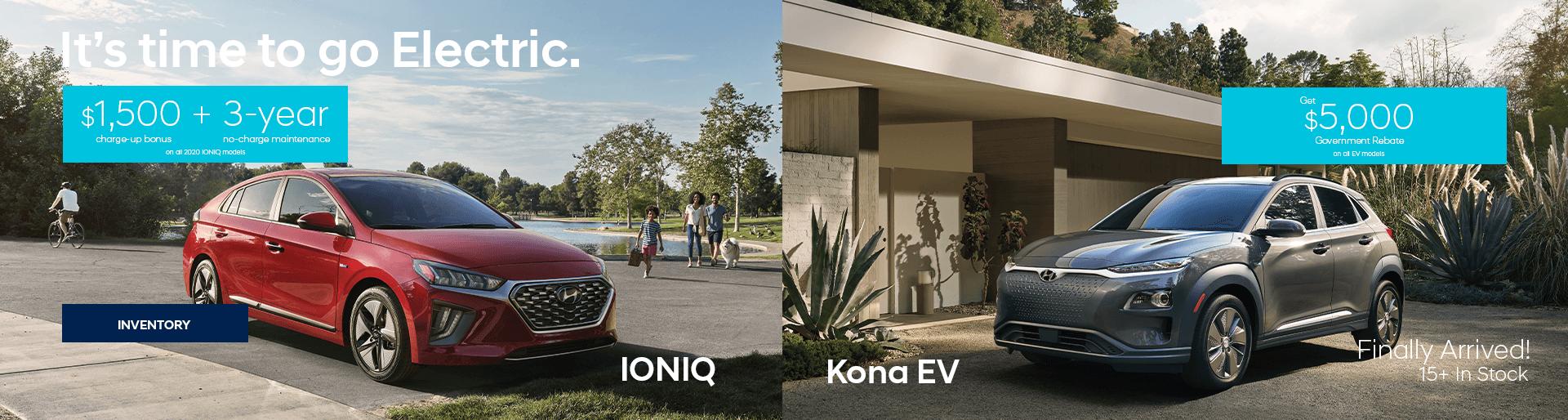 Kona-EV-and-Ioniq2-0x0